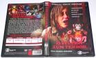 13 Stufen zum Terror DVD von Eyecatcher Movies - Amaray -