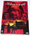 The devil's rain - Nachts, wenn die Leichen schreien