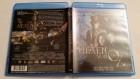 Blu-Ray ** Die Hexen von Oz *Extended Uncut Edition*Deutsch*