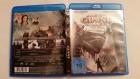 Blu-Ray ** Jack The Giant Killer *Uncut*Deutsch*Fantasy*