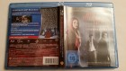 Blu-Ray ** Red Riding Hood *Extended Cut* *Uncut*Deutsch*