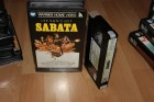 WARNER HOME VIDEO -  SABATA