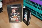 CIC - CHUCKY 2