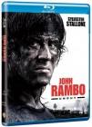 John Rambo - Uncut - Blu Ray