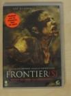Frontiers - Xavier Gens - DVD