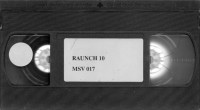 Raunch 10 (17277)