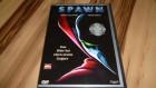 Spawn - Director's Cut