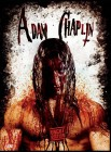 Adam Chaplin - uncut - DVD - Dragon - NEU/OVP
