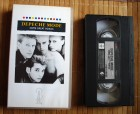 Depeche Mode - Some great Videos (1993) VHS Video BMG