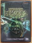 DRAGON RARITÄT - Dance of the Demons 2