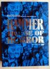 Hammer House of Horror - Horror Serie aus den Hammer Studios