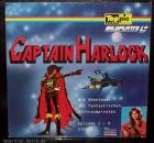 CAPTAIN HARLOCK - LD Toppic
