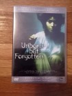 Unborn but Forgotten - Director's Cut *** Horror
