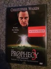 The Prophecy 3 God's Army 3 US UNCUT Horror DVD Walken