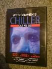 Wes Craven's Chiller - Kalt wie Eis UNCUT Horror DVD