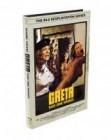 GRETA HAUS OHNE MÄNNER - gr BD Hartbox Lim 66