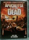 Apocalypse of the living Dead Dvd Fsk18 (M) uncut