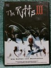 The Riffs 3 Die Ratten von Manhattan Dvd Uncut V. Dawn (B)