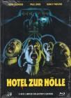 Hotel zur Hölle - 84 Mediabook