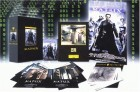 MATRIX - Collectors Edition