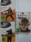 Pirre Richard Sammlung - Der Große Blonde & A Happy Man