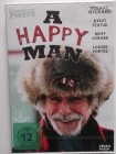 A happy Man - Willkommen in Saint Simone du Nord, Kanada