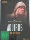 Aguirre - Der Zorn Gottes - Werner Herzog, Klaus Kinski