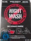 Night Wash - Im Schleudergang durch die Nacht - Waschsalon