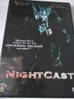 NightCast - Überstarke Soldaten a la Universal Soldier