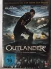Outlander - Aliens bei Wikinger - Ron Perlman, John Hurt