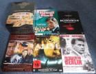 14 DVD Specials im Schuber    (X)
