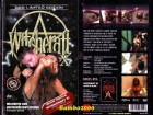 Witchcraft X - Mistress of the Craft - 666 - Hartbox - DVD