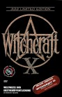 Witchcraft X+XI - Mistress of the Craft - 333 - DVD
