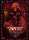 Nacht der reitenden Leichen - Limited Edition - DVD
