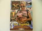 TRIPLE X #20 - GABRIELLA BOND - A PRIVATE MEDIA PUBLICATION
