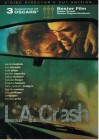 L.A. CRASH STEELBOOK 2 DISC DIRECTOR�s CUT