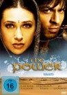 The Power - Shakti - DVD  (X)