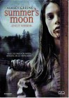 --- SUMMER´S MOON  STEELBOOK ---