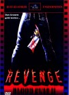 Blood Cult 2 - Revenge - DVD