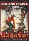 Blutiges Blei - Collector´s Edition - DVD