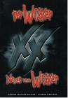 DER WIXXER & NEUES VOM WIXXER   STEELBOOK