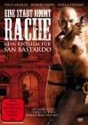 Eine Stadt nimmt Rache - Kein Requiem für San Bastardo (DVD)