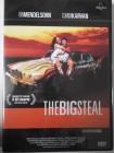 The Big Steal - Klau keinen Jaguar - Autoschieber Bande