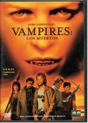 VAMPIRES LOS MUERTOS / John Carpenter