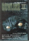 --- THE HOWLING 3 - The Marsupials ---