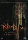 THE BREED / WES CRAVEN - UNCUT