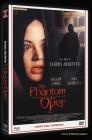 Das Phantom der Oper (B) Mediabook [BR+DVD] (uncut) NEU+OVP