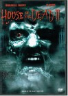 --- HOUSE OF THE DEAD 2 ---