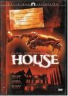 --- HOUSE ---