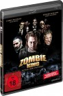 Zombie King [Blu-ray] (deutsch/uncut) NEU+OVP